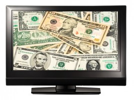 tv-money