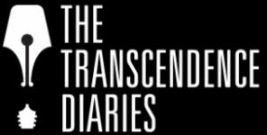 TheTranscendenceDiaries